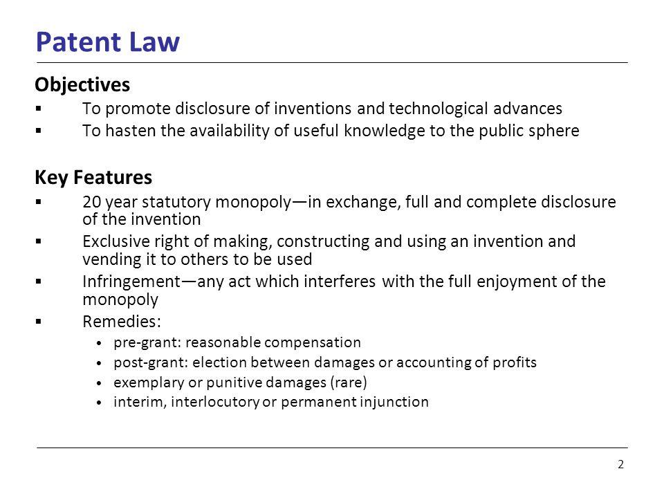 13 Generic Entry under PM(NOC) Regs.(cont'd) Prohibition Proceeding under PM(NOC) Regs.
