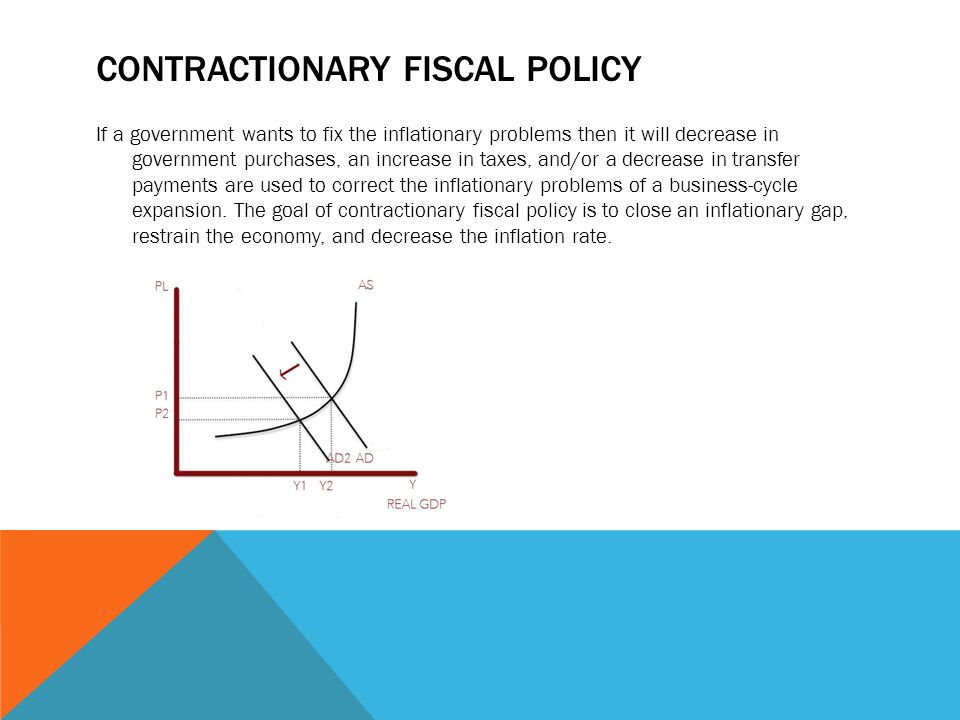 MONETARY POLICY Monetary policy is defined as the process by which the monetary authority of a country controls the supply of money, often targeting a rate of interest for the purpose of promoting economic growth and stability.