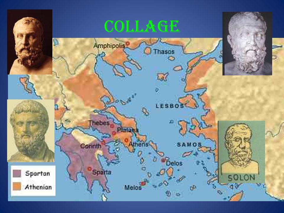 Bibliography http://www.csun.edu/~hcfll004/solon.html http://www.e-classics.com/ http://www.vroma.org/~abarker/solonindex.html http://www.absoluteastronomy.com/topis/solon http://www.historyofancientgreece.com www.squidoo.com www.greeceathensaegeaninfo.com/a-who/solon.jpg www.s9.com/images/portraits/28453_Solon.jpg www.adullamfilms.com
