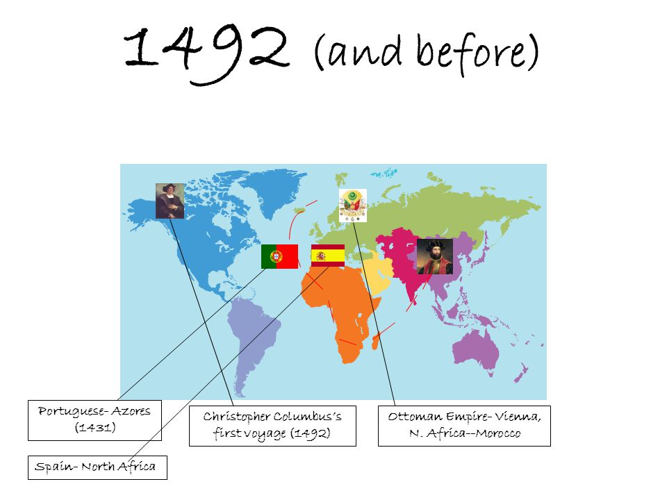 A Decaying Empire 18 th century: Indian sub- continent was broken up British/French merchants - Indian spices, tea, textiles France and Britain competed for territory in India The Indian natives eventually favored the French, throwing off the balance of power