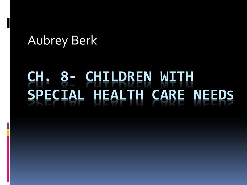 Aubrey Berk