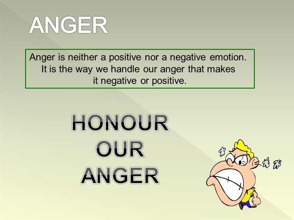 Prov.14:17 – 'He that is soon angry will deal foolishly' Prov.