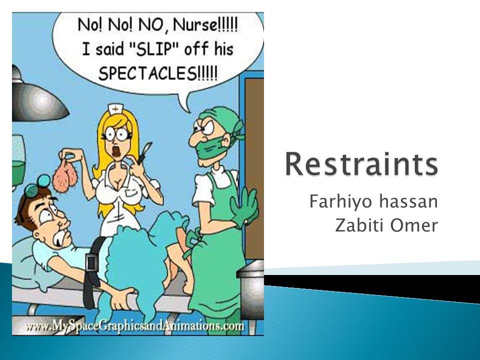 Farhiyo hassan Zabiti Omer