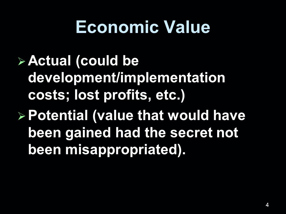 NDA summary  An NDA can last forever (if it does not restrain trade or employment).
