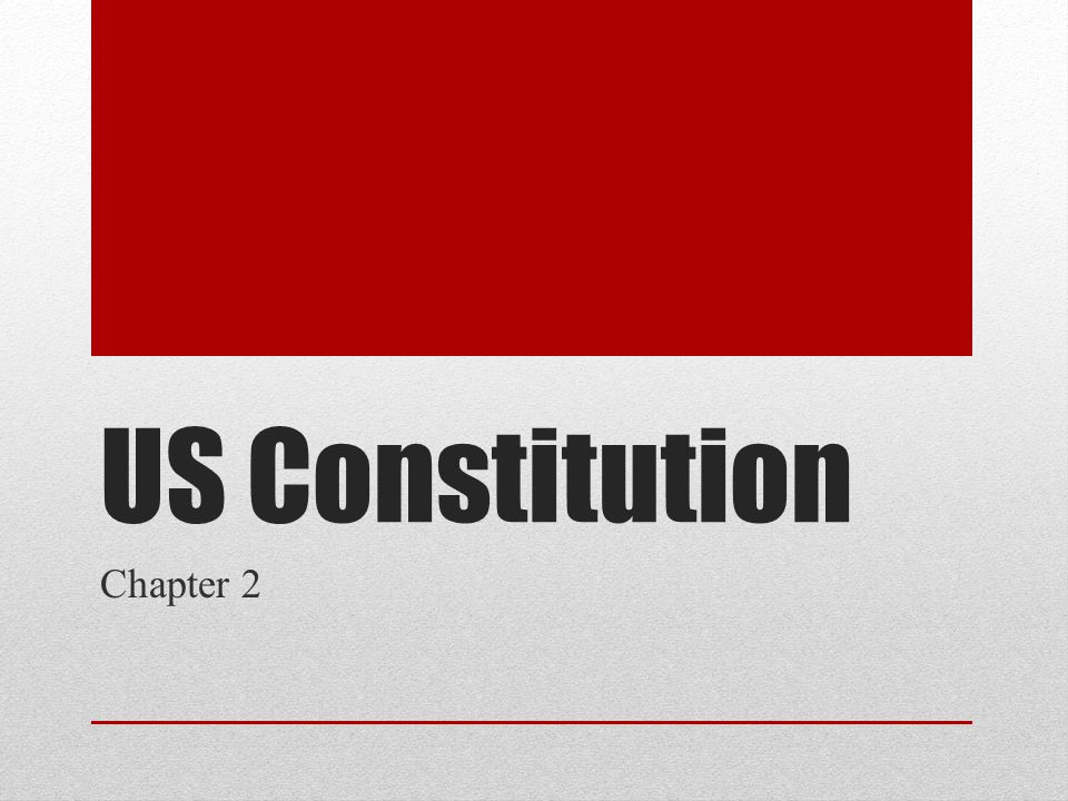 Constitution = supreme law of the United States Flag burning example: Supreme Court of the United States ( SCOTUS ): Texas v.