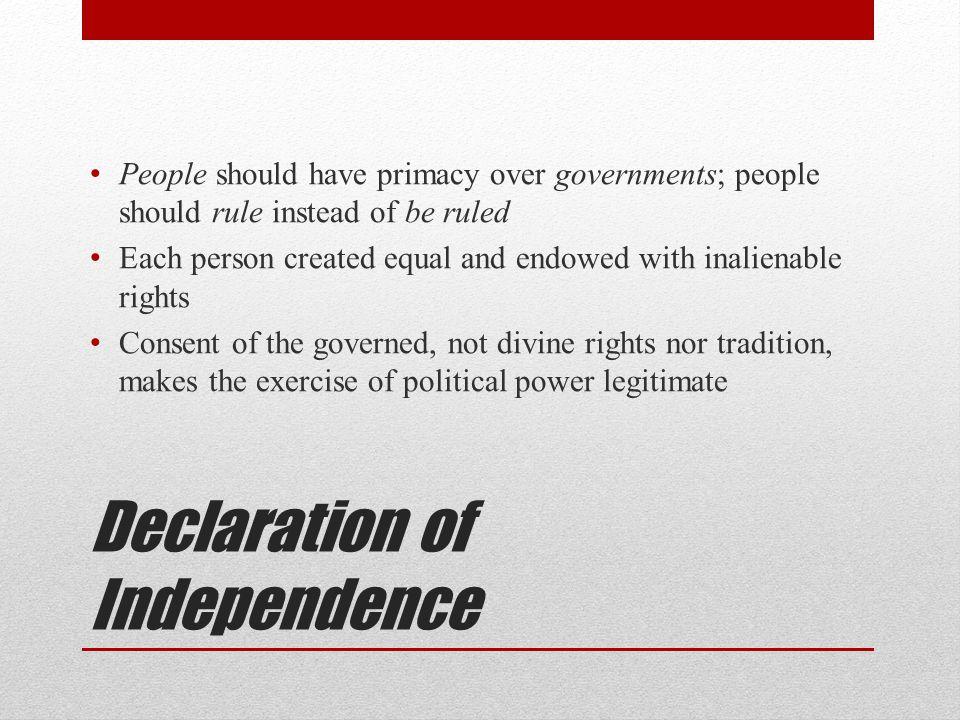 Judicial Interpretation Marbury v.