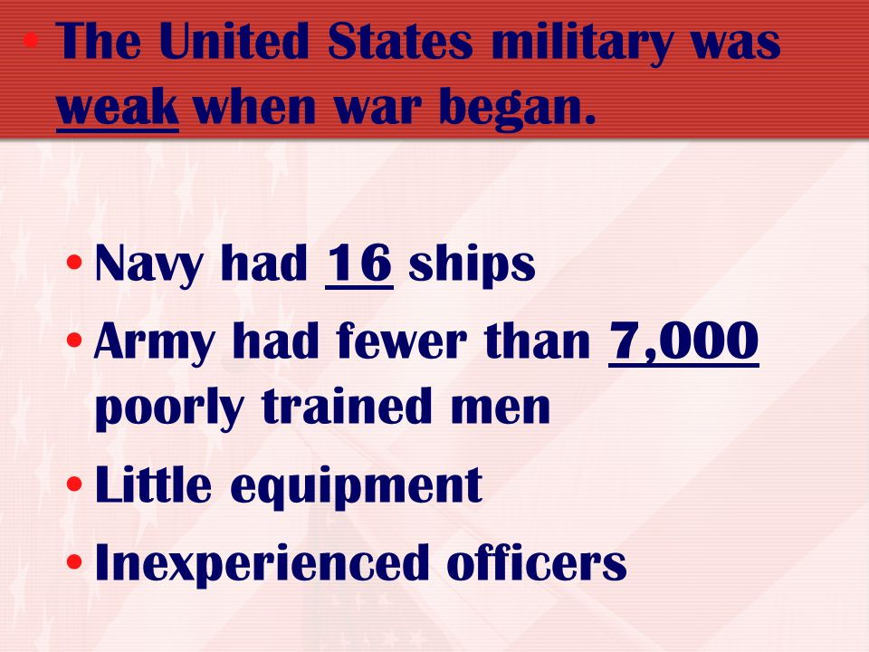 Britain began impressing (kidnapping) American sailors to work on British ships. 1803-1812, impressed about 6,000 Americans
