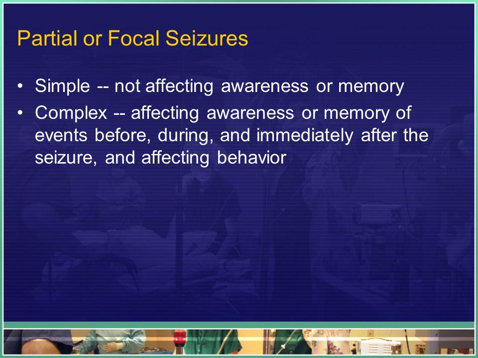 Video http://www.bing.com/videos/search?q=seizures&vie w=detail&mid=DD3333A81E4B58B0A211DD3333A 81E4B58B0A211&first=0http://www.bing.com/videos/search?q=seizures&vie w=detail&mid=DD3333A81E4B58B0A211DD3333A 81E4B58B0A211&first=0