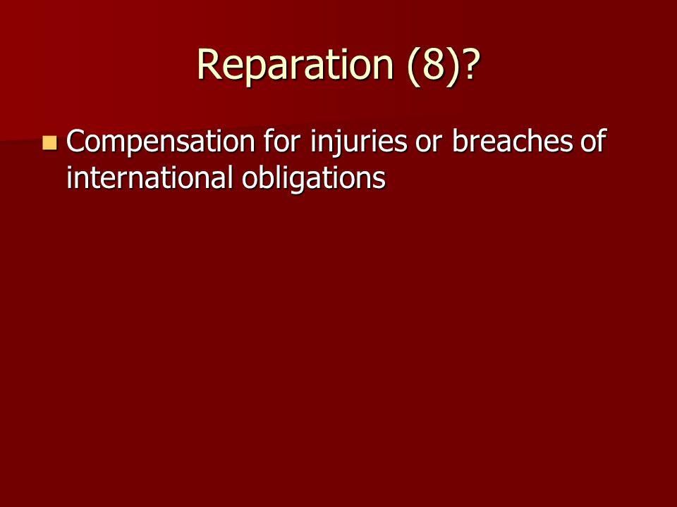 Reparation (8).