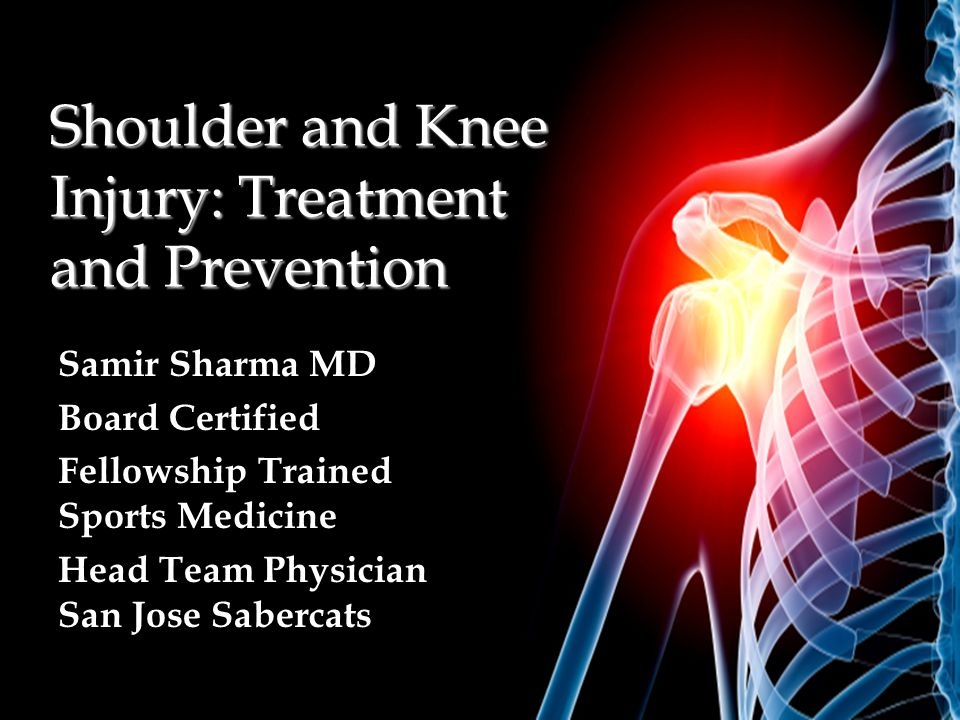 Case Study # 2 Pt.is 53 yr old male, injured rt. knee when he tripped over some tied wire.