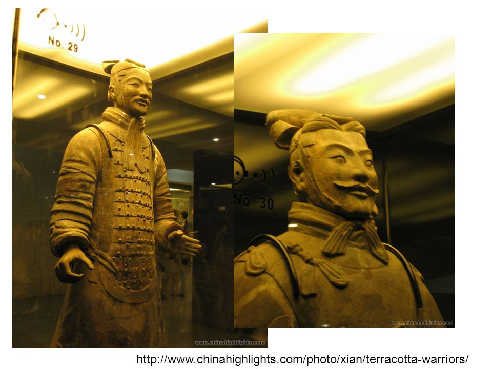 http://www.chinahighlights.com/photo/xian/terracotta-warriors/