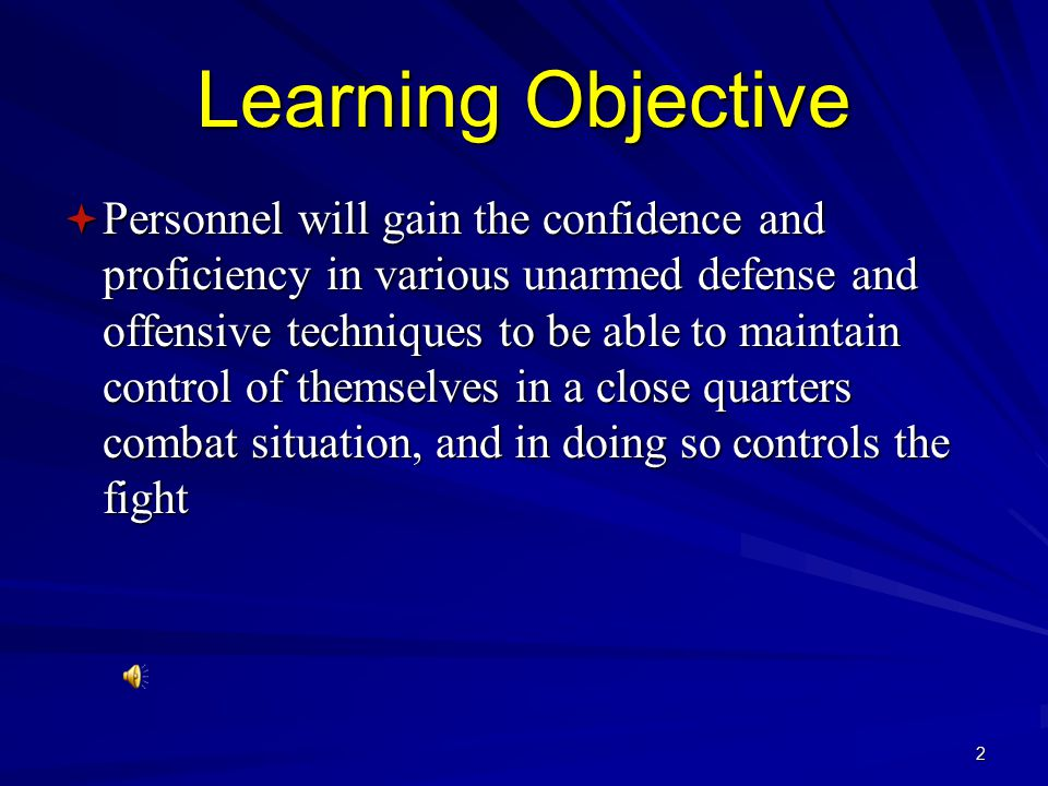 12 Mindset Goals  Mindset training - habit  Assess surroundings