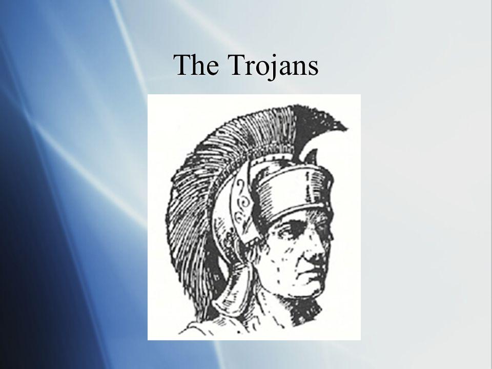 The Myrmidon  The soldiers under Achilles' command