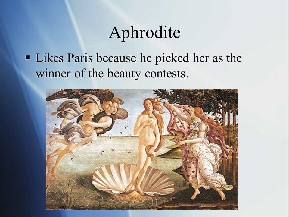Leto  The mother of Apollo and Artemis wants to support her children.