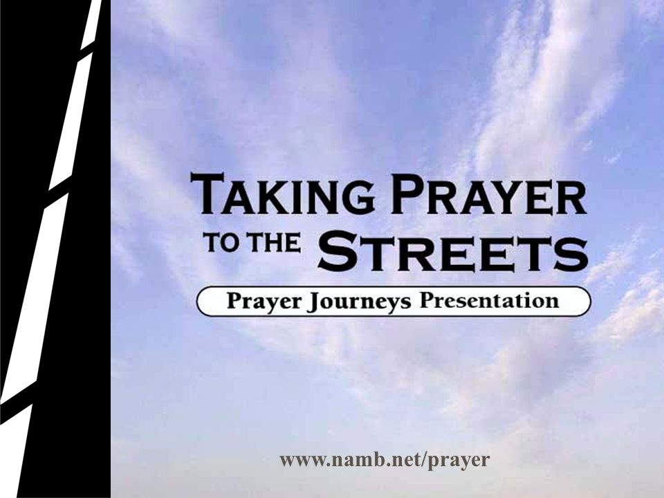 www.namb.net/prayer