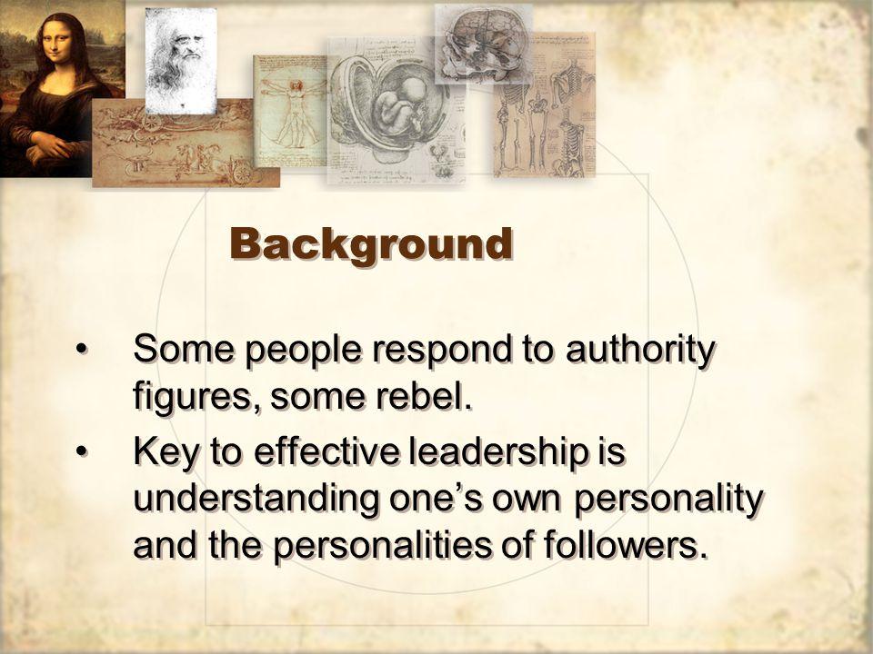Background Psychodynamic approach draws on Sigmund Freud and Karl Jung.