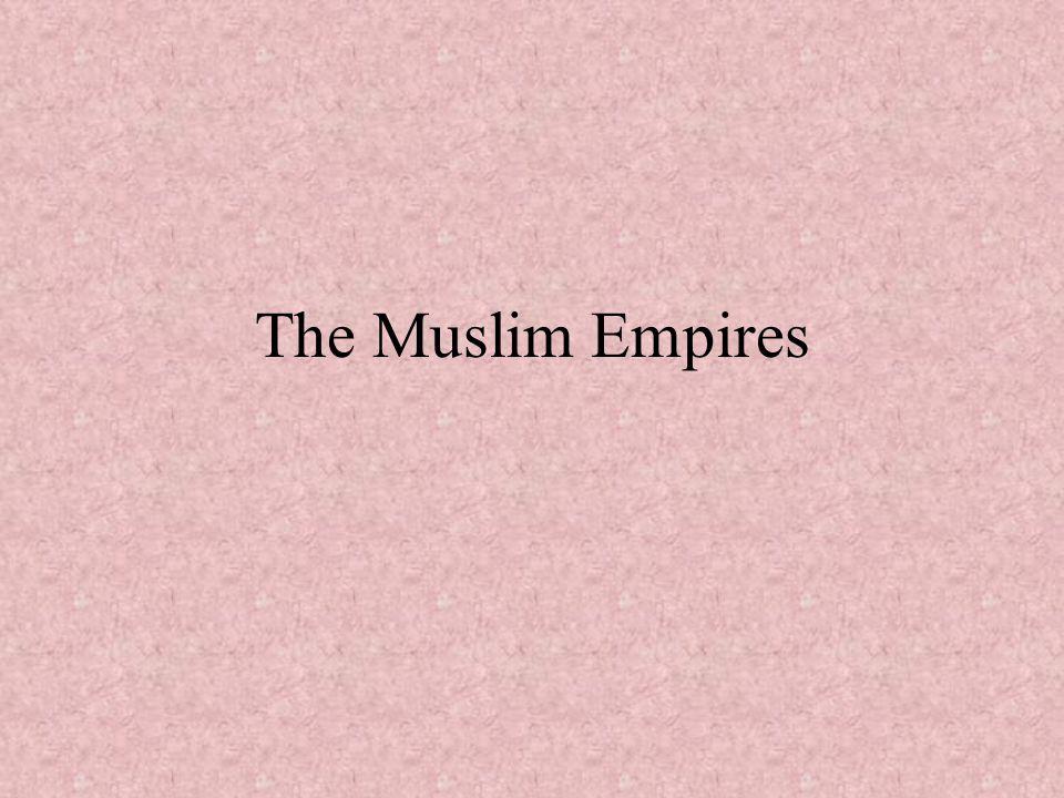 State and Religion-Safavids Turkish language gave way to use of Persian language.