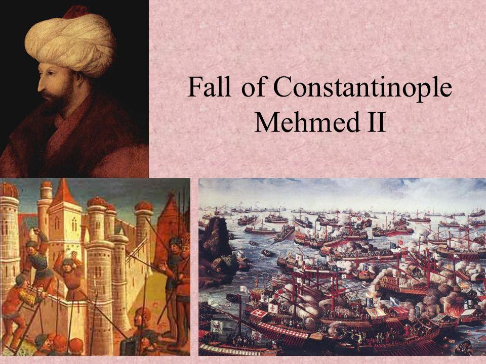 Safavid ruler Shah Esmail( Ismail) killing Uzbek leader in battle, 1510