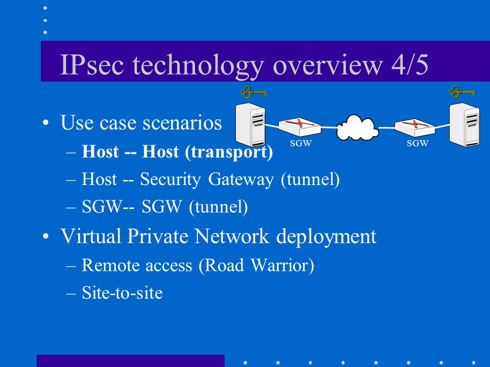 Software component manufacturing Software is an information product –Expensive to produce first copy Sunk costs –Cheap to reproduce => OEM value proposition: Price < customer's development costs Integration time < customer's development time Variable pricing –Differences in willingness to pay Great deal of value in maintenance