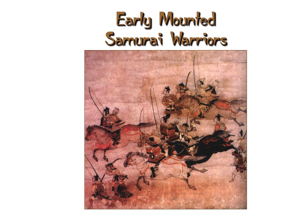 KATANA: Samurai Sword