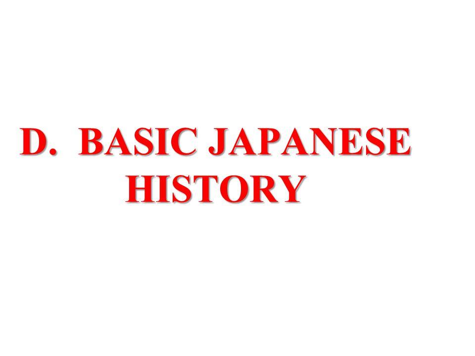 Main Gate of Hiroshima Castle