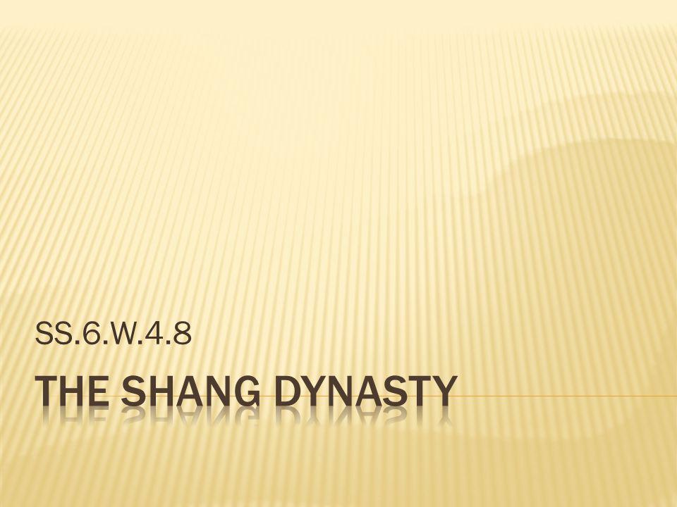 SS.6.W.4.8