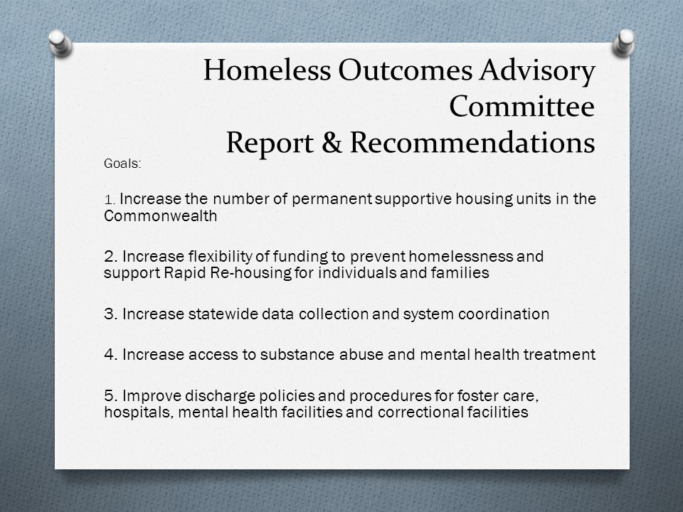 DRAFT State Plan to End Veteran Homelessness June 9, 2014 Ending Veteran Homelessness in Virginia – A Summit to Build a Comprehensive Action Plan