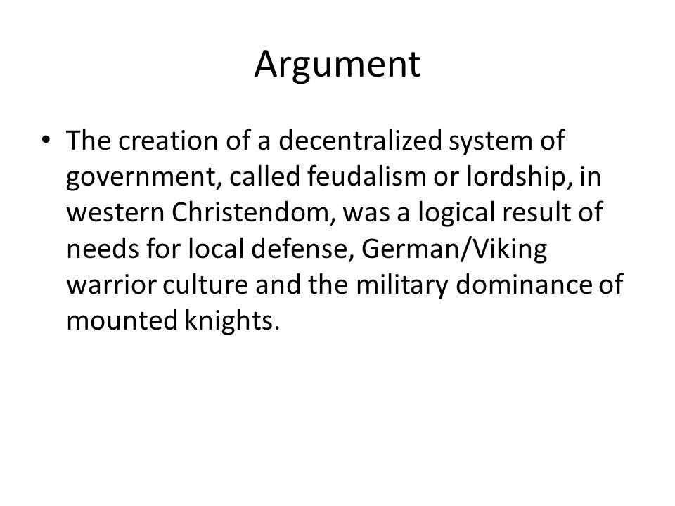 Focus on converting Germanic kings, then people