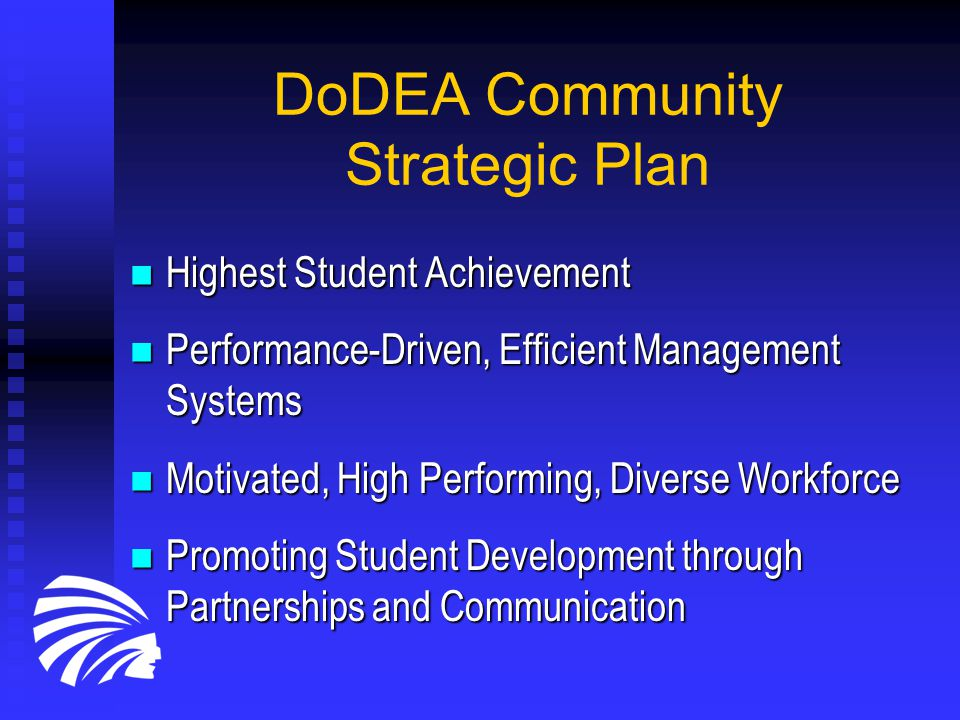 Student Performance Goal 1: All students will demonstrate improved communication skills.