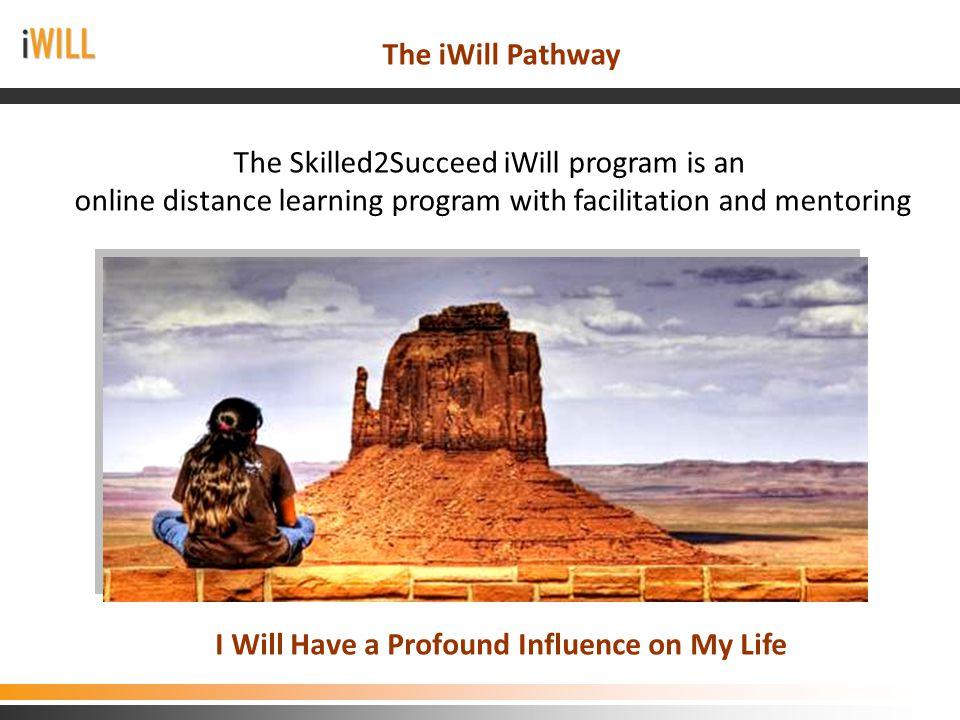 Computing Fundamentals Training Window Rock, Scouts Academy