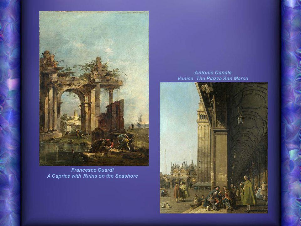 Peter Paul Rubens A Roman Triumph