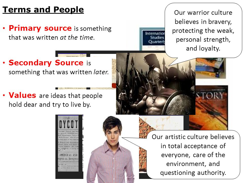 culture customslanguagestoriestechnologyArtbeliefs What is American Culture.