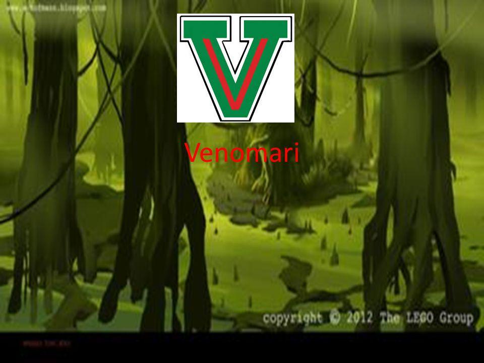 Venomari