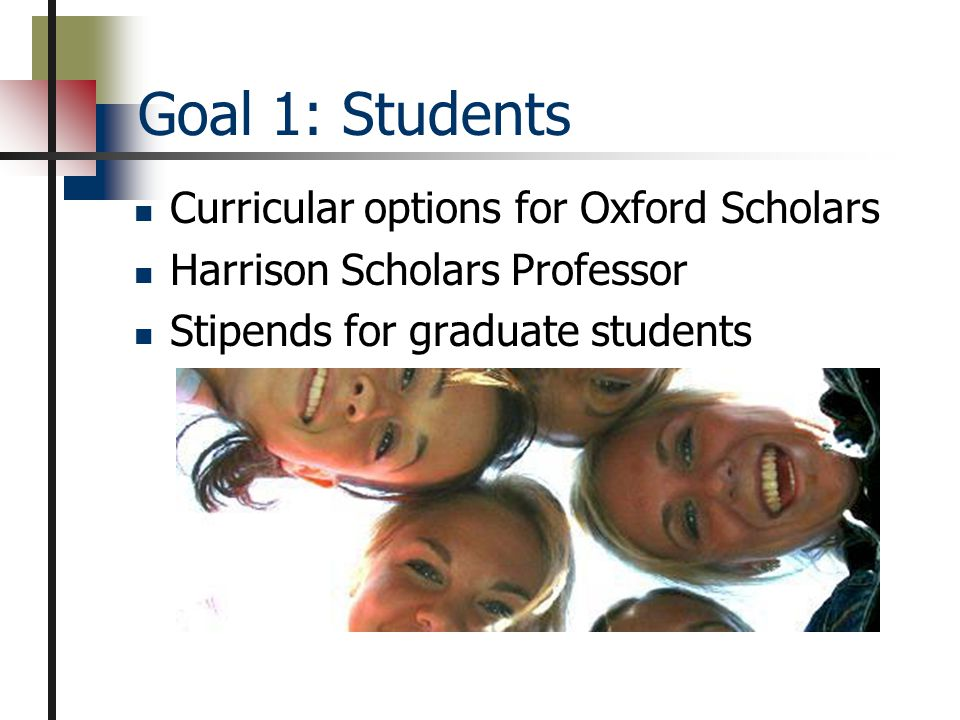 Goal 2: Faculty 10X Post-Doctoral Program Approval of P & T guidelines Faculty workshops Hesburgh Award