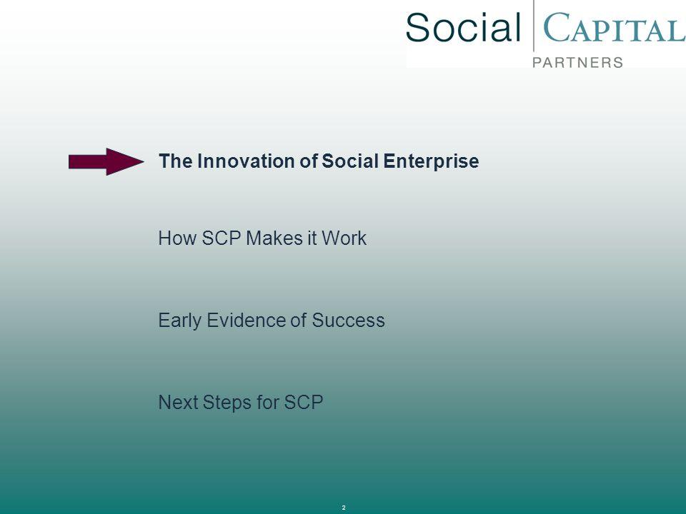 3 What is a Social Enterprise.1.