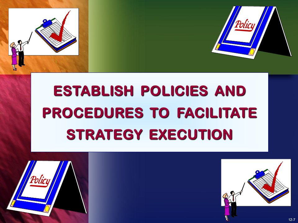 12-48 Guidelines for Designing an Effective Compensation System 1.