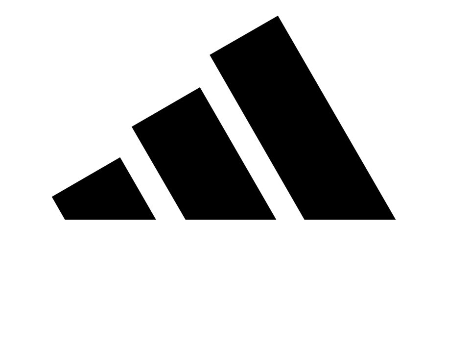 The Adidas Group strives to be the global leader in the sporting goods industry with sports brands built on a passion for sports and a sporting lifestyle. ADIDAS