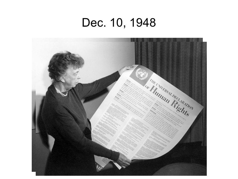 Dec. 10, 1948