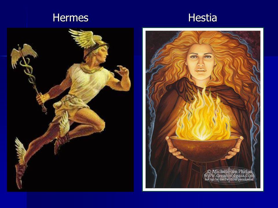 HermesHestia
