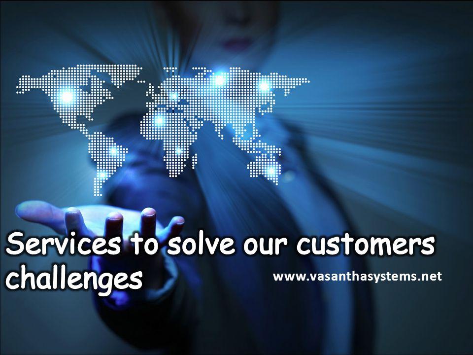 www.vasanthasystems.net