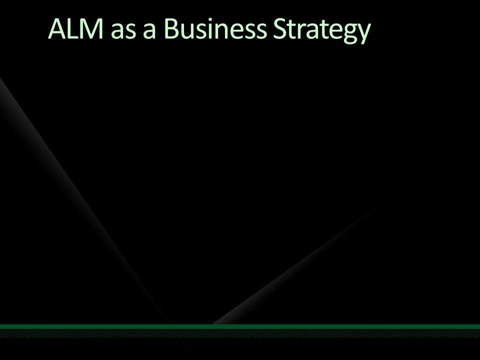 Business Strategy and IT The importance of being different A primary goal of business strategy is to create competitive advantage The essence of that advantage is being different Virtually all business strategies today have an IT component But most of IT isn't focused on being different