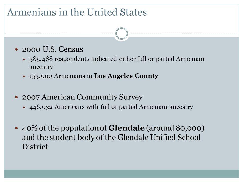 Teachers Training in Armenian Studies and pedagogical methods Resources Compensation Future generation of teachers?