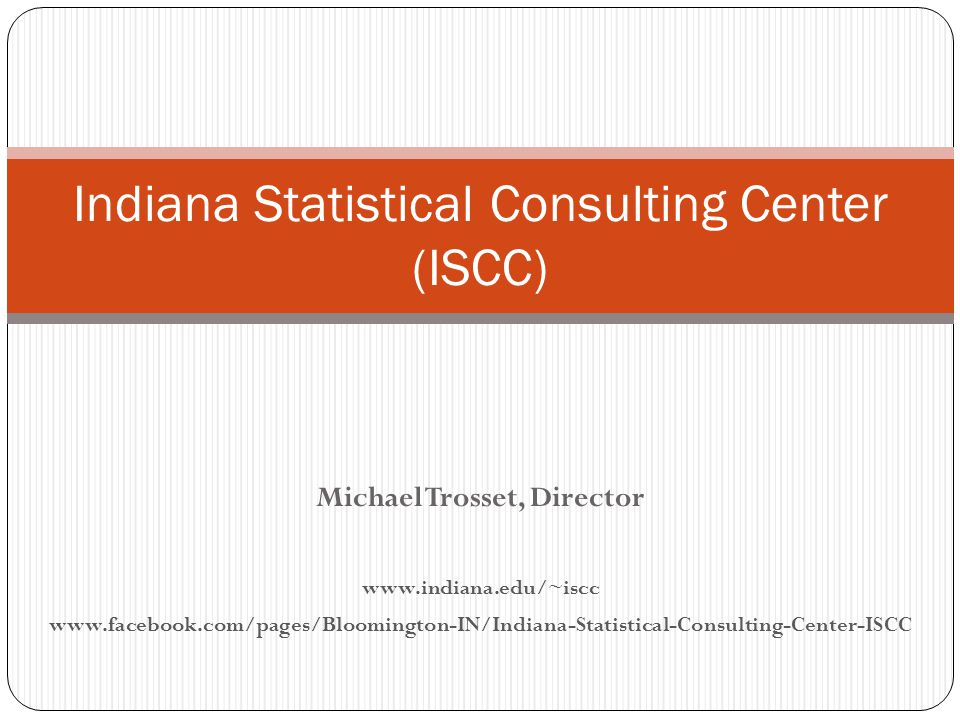 More effective consultations… Provide as much basic information about your project and about your reason(s) for contacting ISCC in your initial inquiry as possible.
