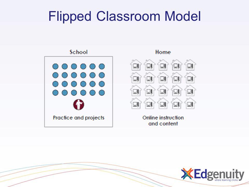 Flex Model