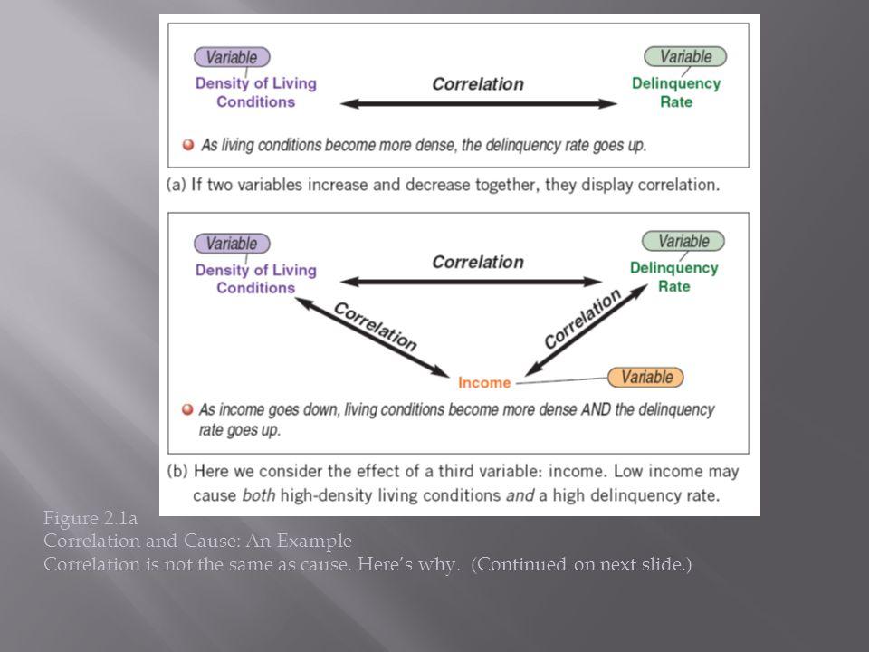 Controversy and Debate (cont.)