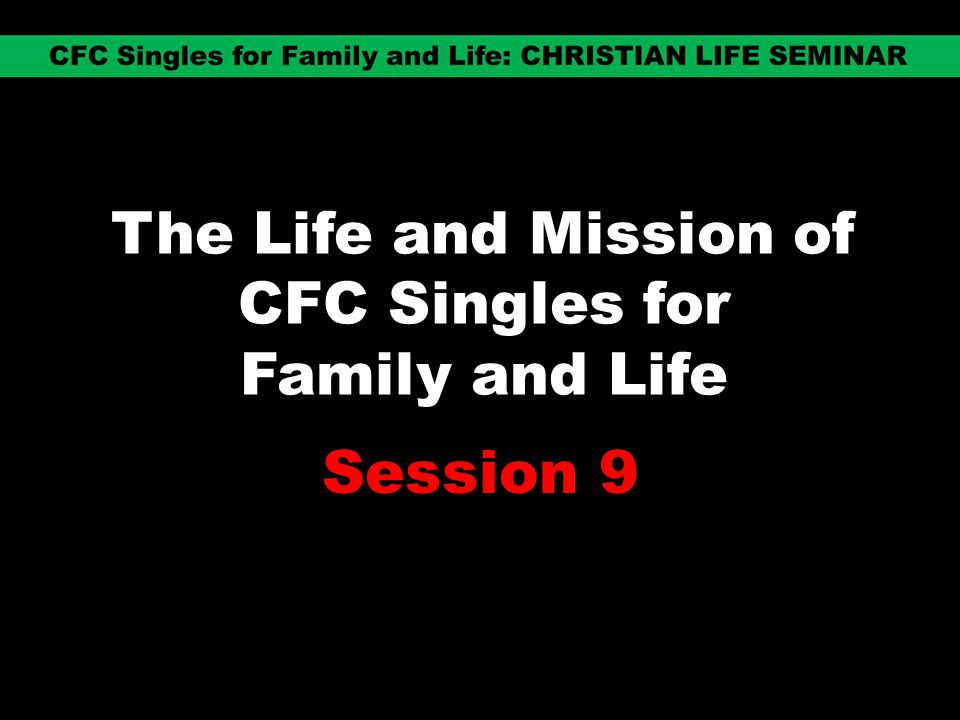 2.Evangelistic and missionary.
