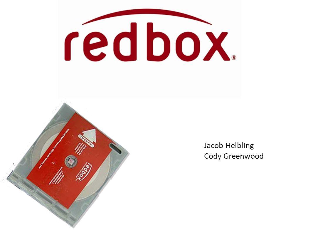 Appendix – http://4.bp.blogspot.com/-UxYFEzEjop http://4.bp.blogspot.com/-UxYFEzEjop E/TjwsuWqot_I/AAAAAAAAX7U/GdjvYgvQtgM/s1600/redbox-infog.jpg -http://www.nytimes.com/2009/09/07/business/media/07redbox.htmlhttp://www.nytimes.com/2009/09/07/business/media/07redbox.html – http://4.bp.blogspot.com/-UxYFEzEjop http://4.bp.blogspot.com/-UxYFEzEjop E/TjwsuWqot_I/AAAAAAAAX7U/GdjvYgvQtgM/s1600/redbox-infog.jpg -http://www.washingtonpost.com/wp- dyn/content/article/2007/04/27/AR2007042702295.html?nav=emailpagehttp://www.washingtonpost.com/wp- dyn/content/article/2007/04/27/AR2007042702295.html?nav=emailpage -http://www.quantcast.com/redbox.comhttp://www.quantcast.com/redbox.com -http://www.redbox.com/http://www.redbox.com/ -http://solsie.com/2011/02/redbox-is-contemplating-digital-distribution/http://solsie.com/2011/02/redbox-is-contemplating-digital-distribution/ -http://www.gizmodo.com.au/2010/08/public-libraries-beating-netflix-redbox- blockbuster-in-dvd-rentals/http://www.gizmodo.com.au/2010/08/public-libraries-beating-netflix-redbox- blockbuster-in-dvd-rentals/
