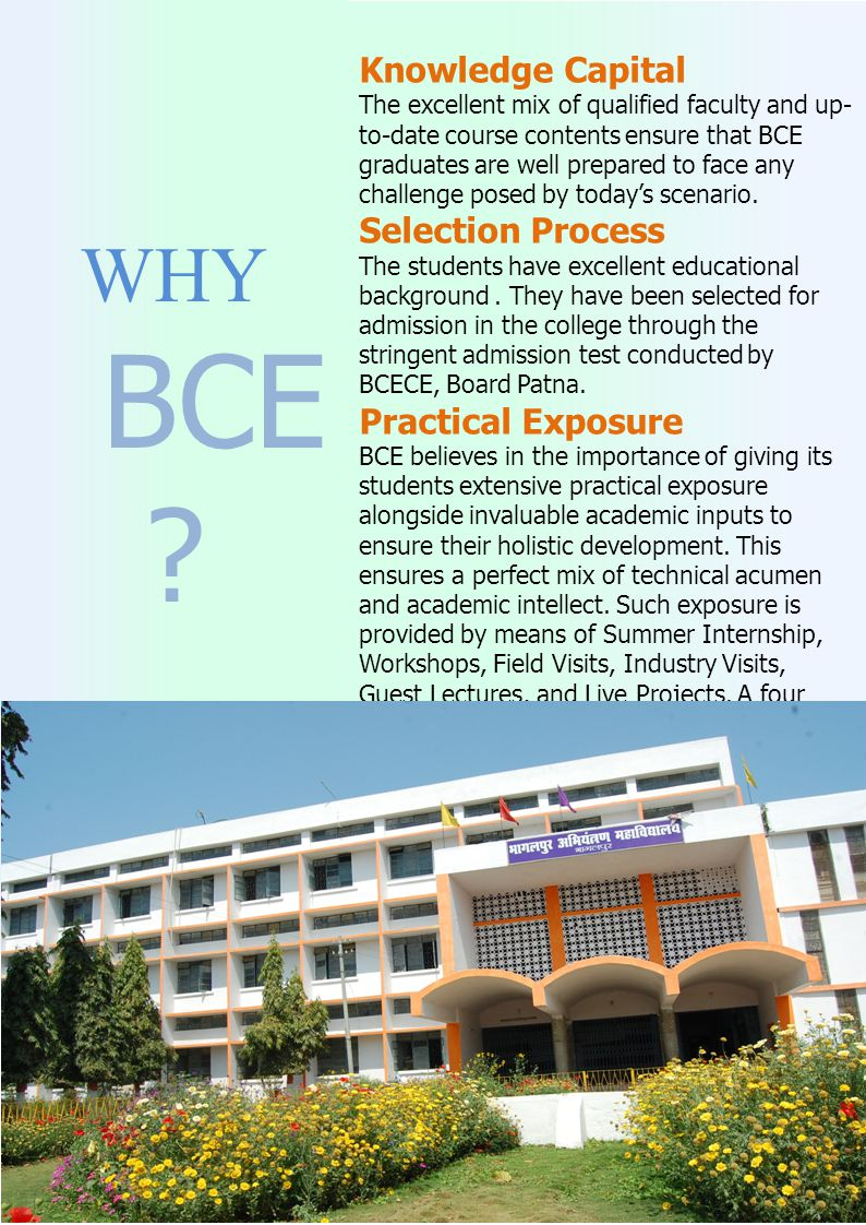 INFRASTRUCTURE INFRASTRUCTURE CAMPUS The Institute has a sprawling campus spread over 230 acres located near the bank of the holy river Ganga.