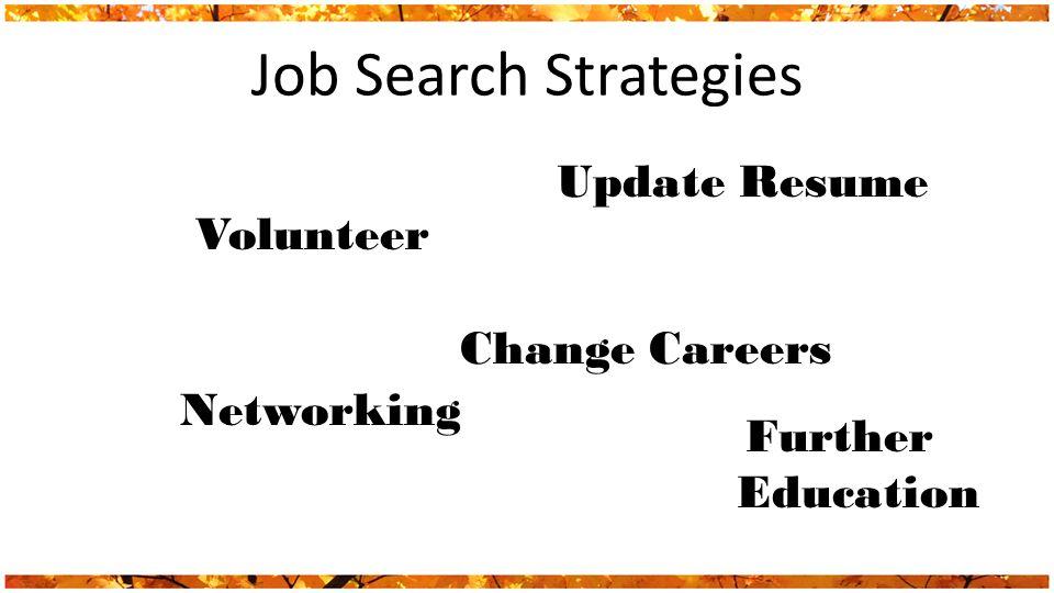 Jobs That Offer Flexibility Part Time Seasonal High Demand High Turnover