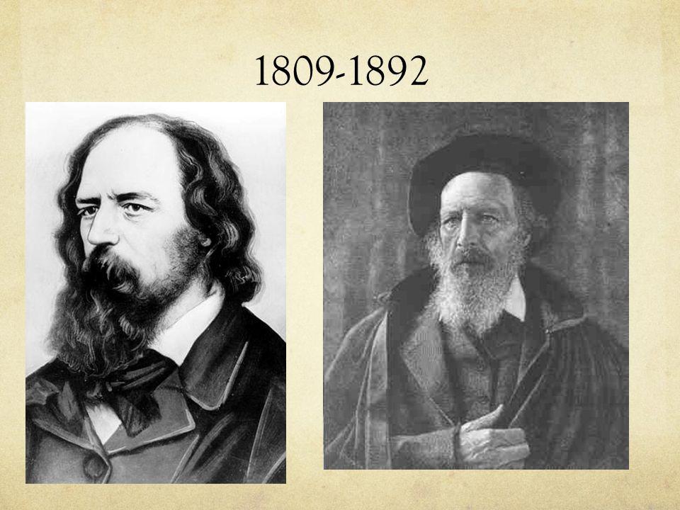 1809-1892